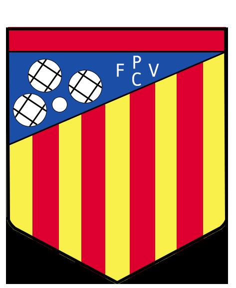 Federación de Petanca de la Comunidad Valenciana